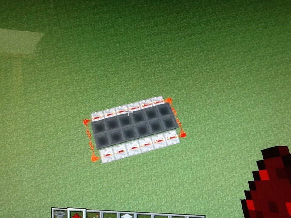 How to Duplicate Items in Minecraft: 3 Steps