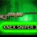 knexsniper1
