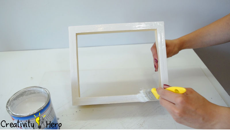 Picture of Paint the Light Box.