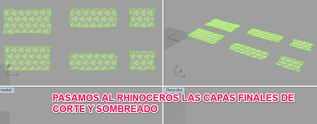 Picture of CAMBIO a RHINOCEROS