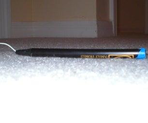 Pen Cannon