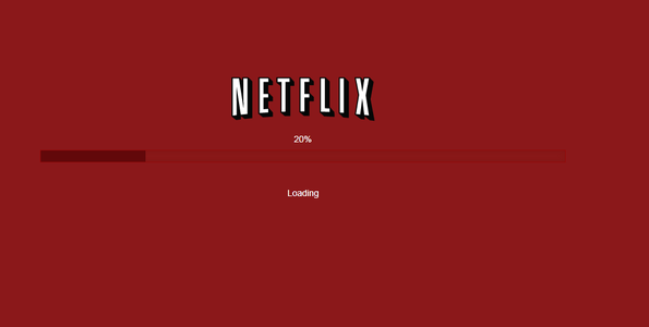 Control Netflix Without Getting Up