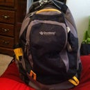 Bug Out Bag Dont Forget To Leave A Like