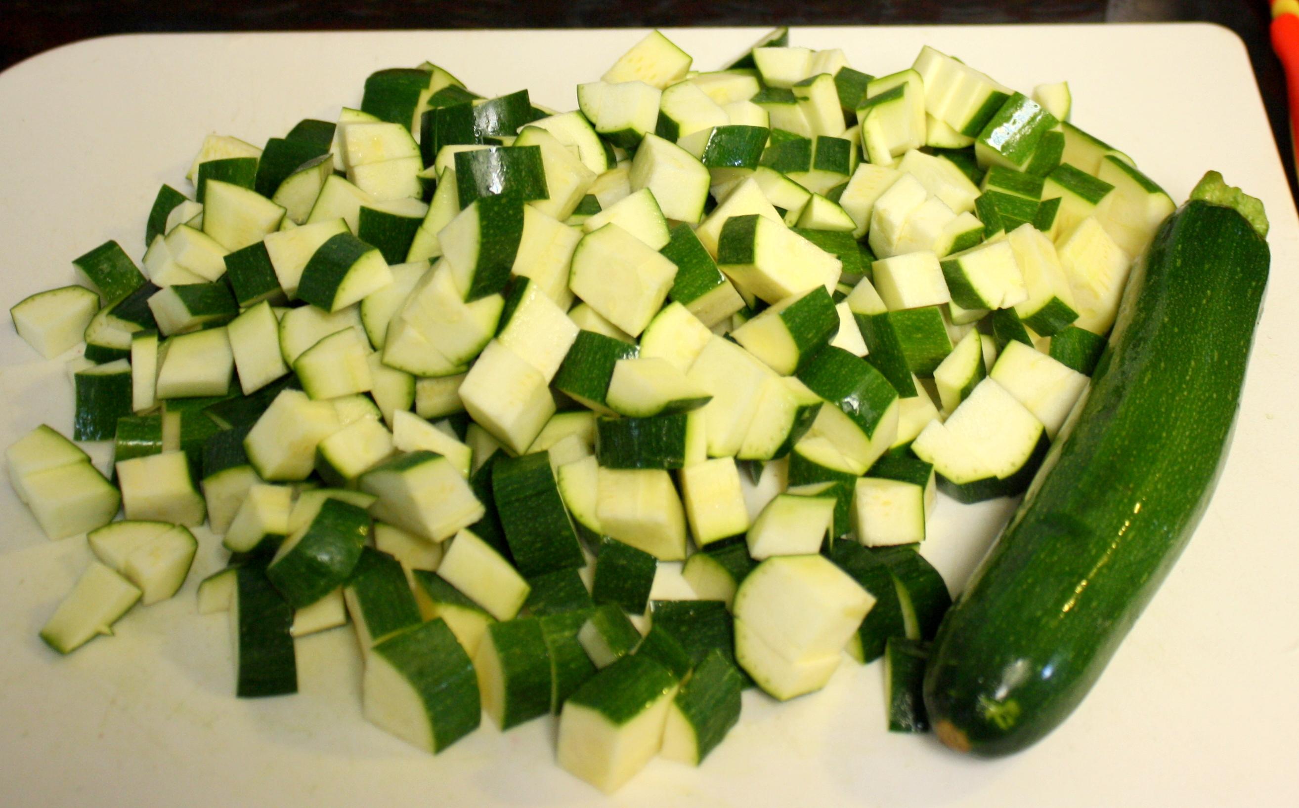 Picture of Add Hard Veggies