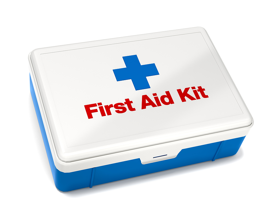 Picture of Prepare a Basic Disaster Supplies Kit