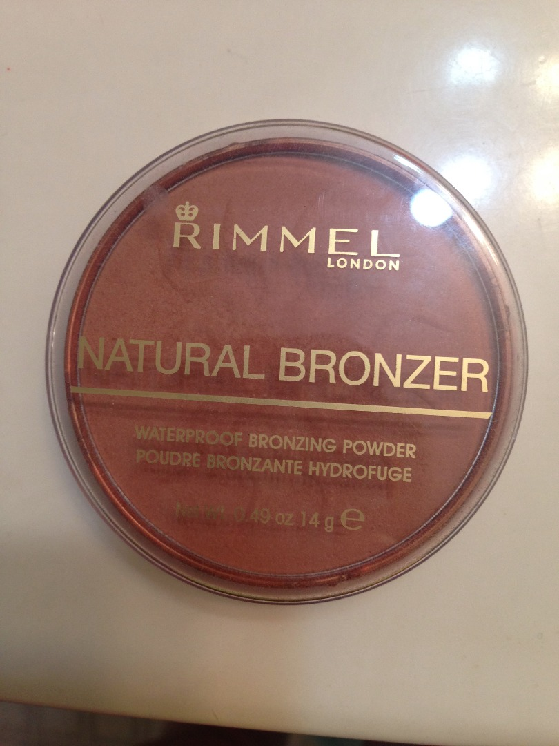 Picture of Bronze