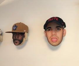 Hat Heads