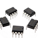 Operational Amplifier ( OPAMP )
