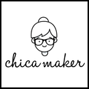 Chica Maker