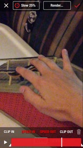 How to Grind and Boardslide on a Tech Deck