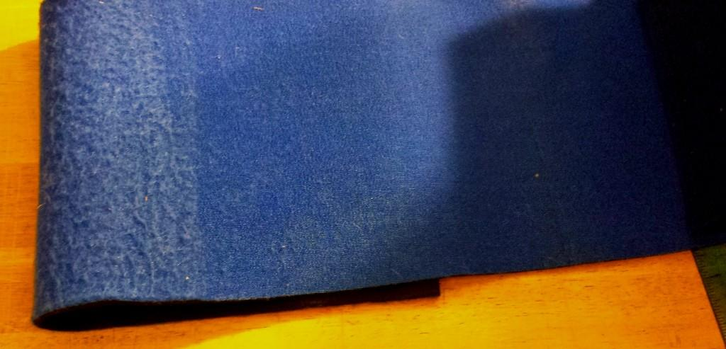 Picture of Measure and Cut Neoprene