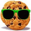cookiemonster520