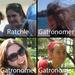 RatchleAndTheGastronomers