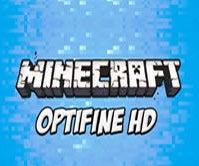 How to Install Optifine onto Minecraft using OS X