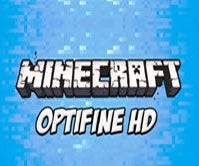 How to Install Optifine onto Minecraft using OS X