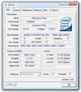 CPU (hardware)