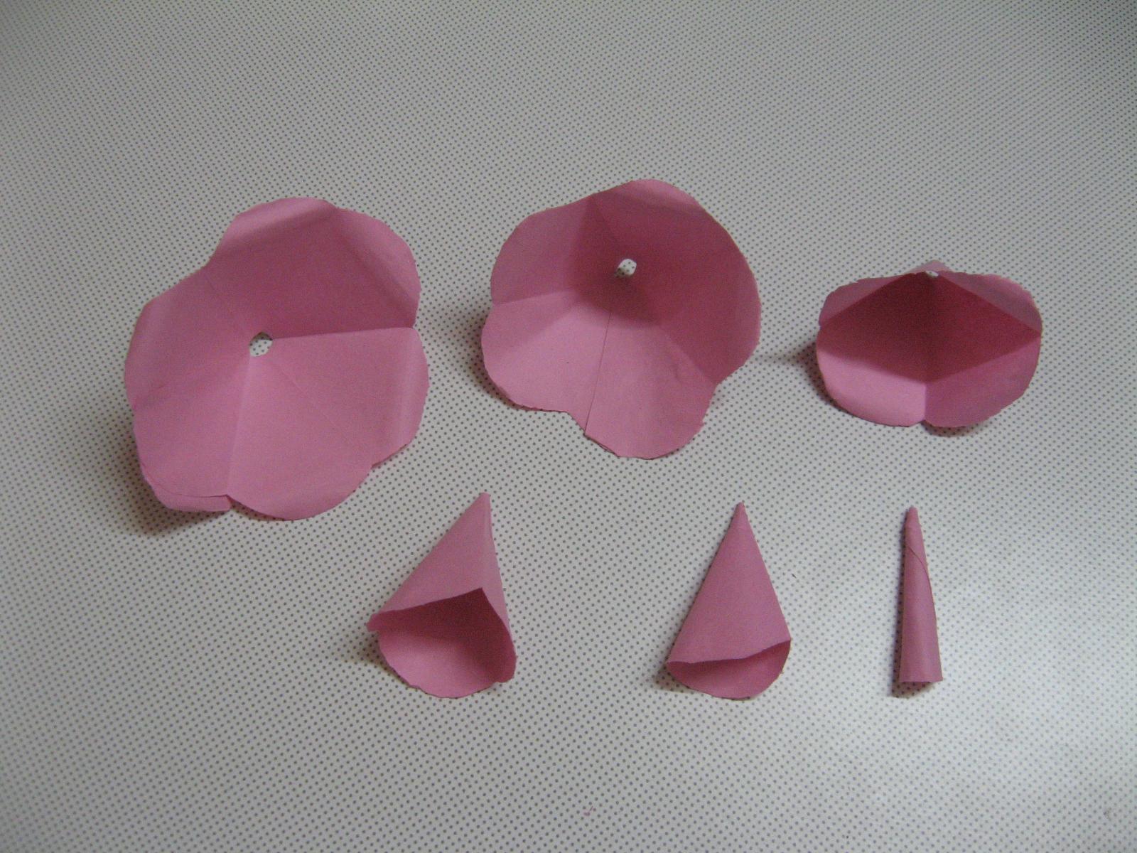 Picture of Glue Edges