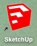 Picture of SketchUp