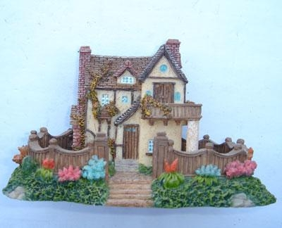 Picture of I wish there was a miniature contest in instructables!