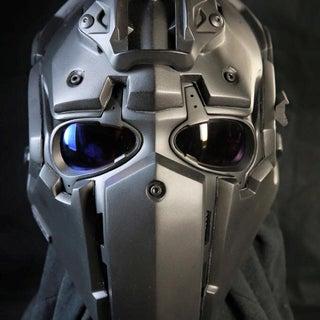 Devtac Ronin Helmet.jpg