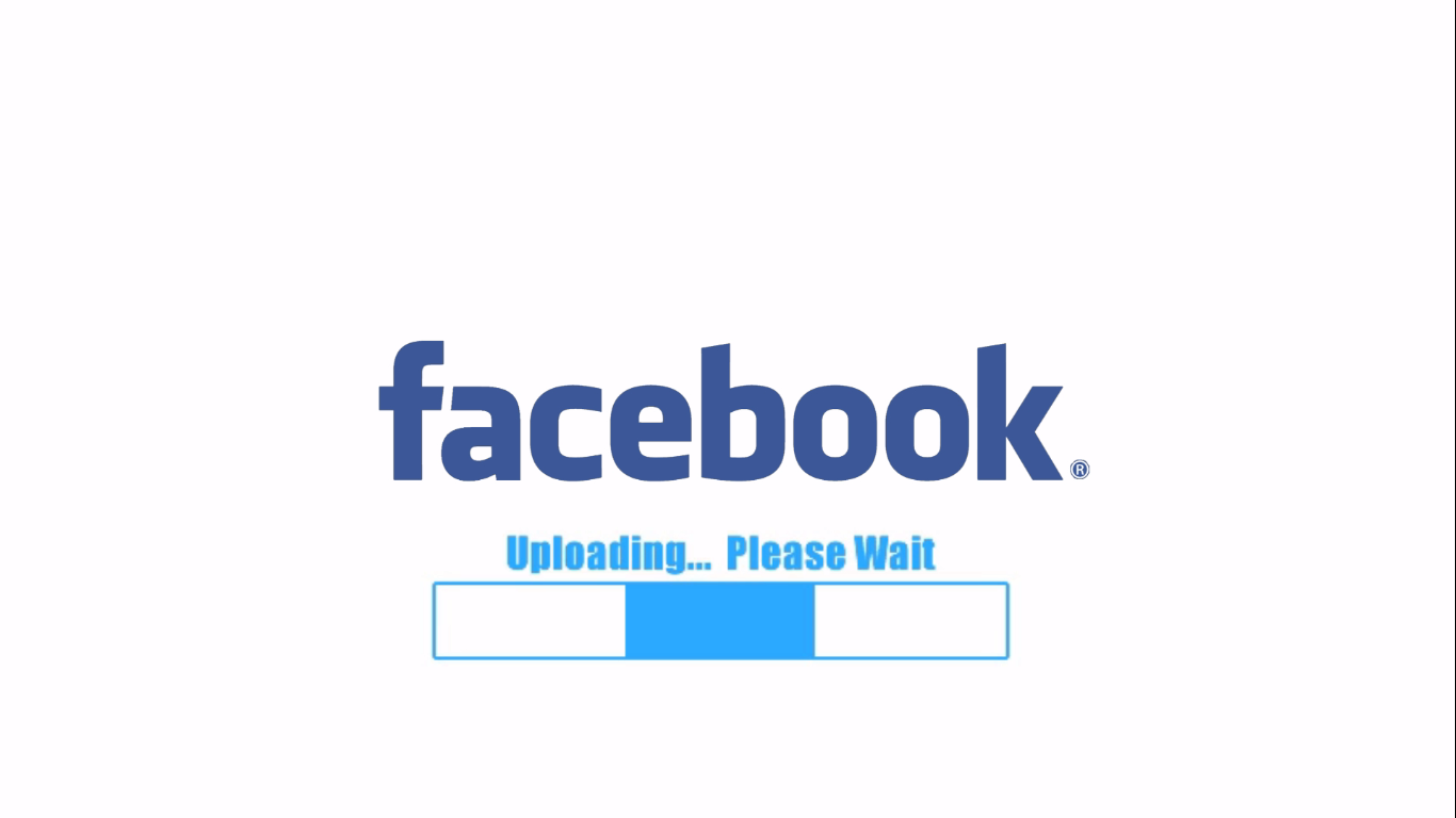 Picture of How to Upload MP3 to Facebook