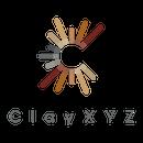 Clay17