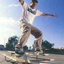 How to Start a Skate Team