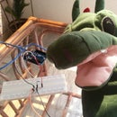 A Cute Kids Toy That Speaks With Arduino and Unity :)