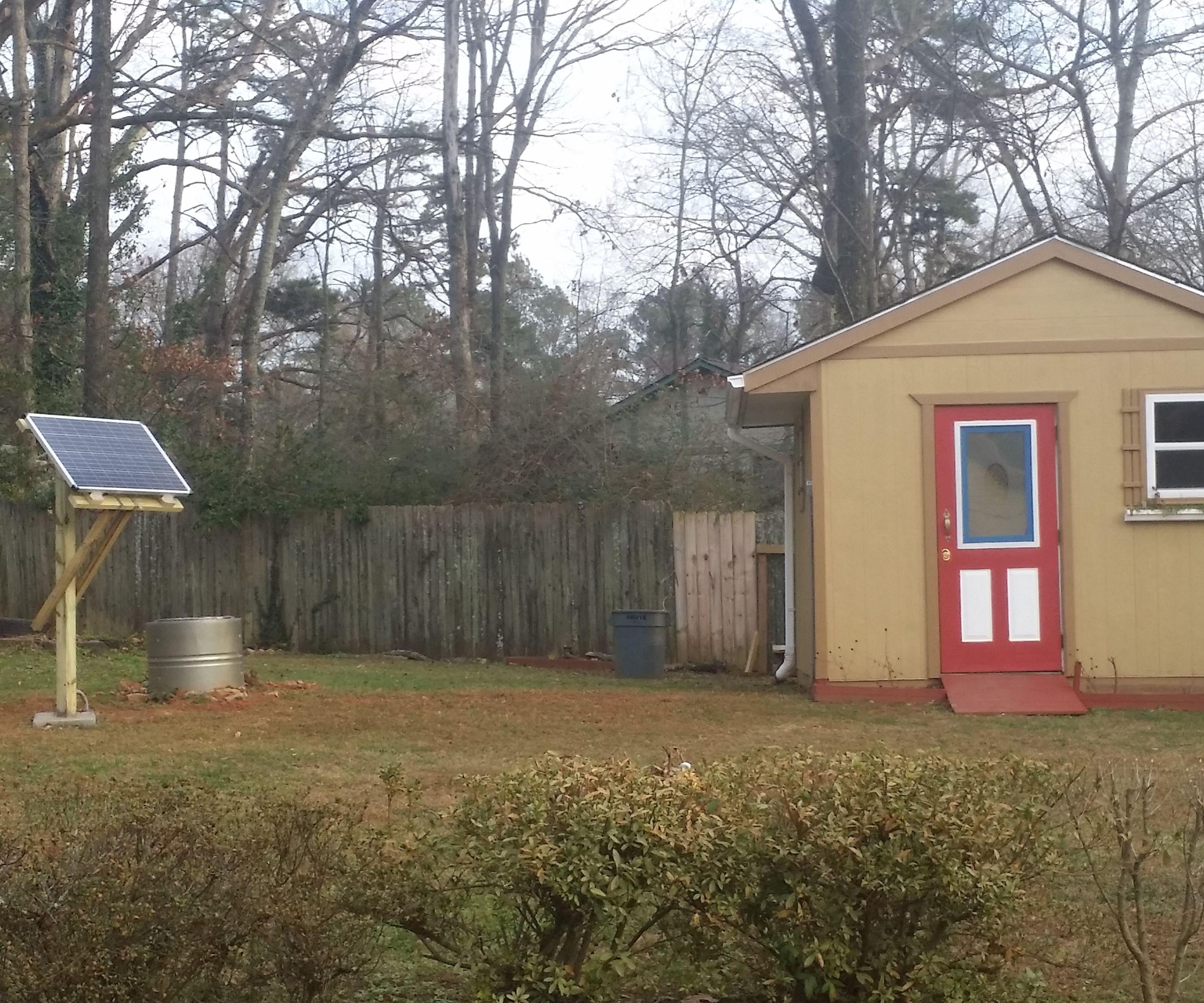 Solar Panel Diagram Furthermore Generator To House Wiring Diagram