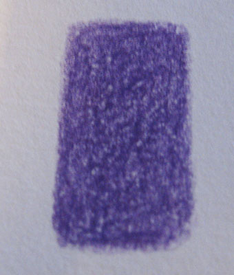 Picture of Purple Nail Polish