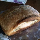 How to make Awesome Beer Bread with Yeast!