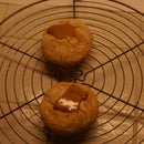 Speculaas-cookies (a.k.a. Dutch Spice Cookies)
