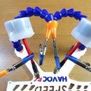 DIY FPV Antenna Protector Case
