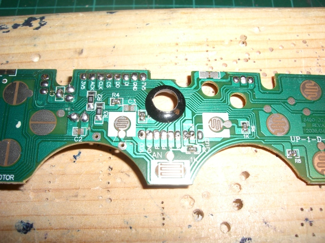 Picture of Modifying 1