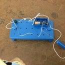Fantastic Wire Loop Game