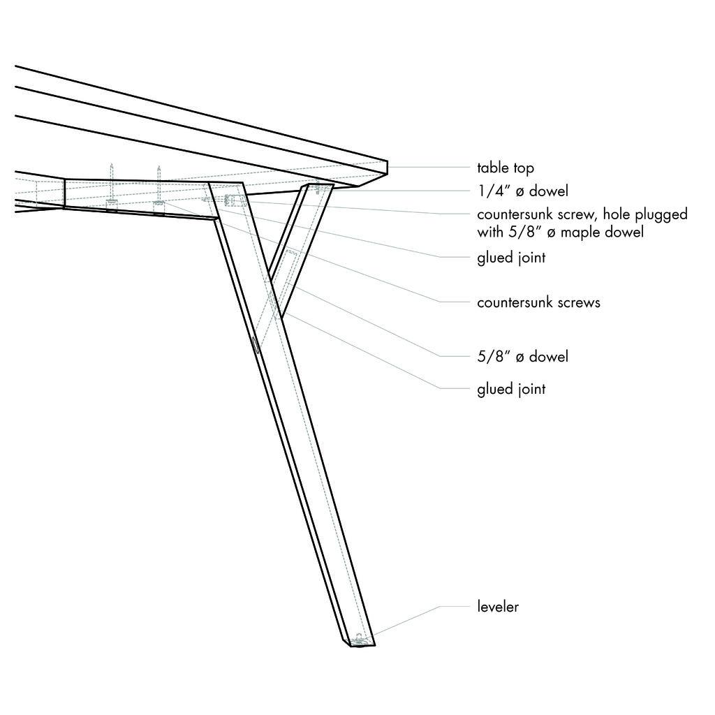 Picture of El Diseño