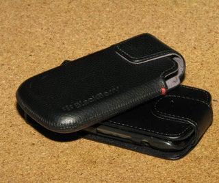Auto-lock Mod for Smartphone Case