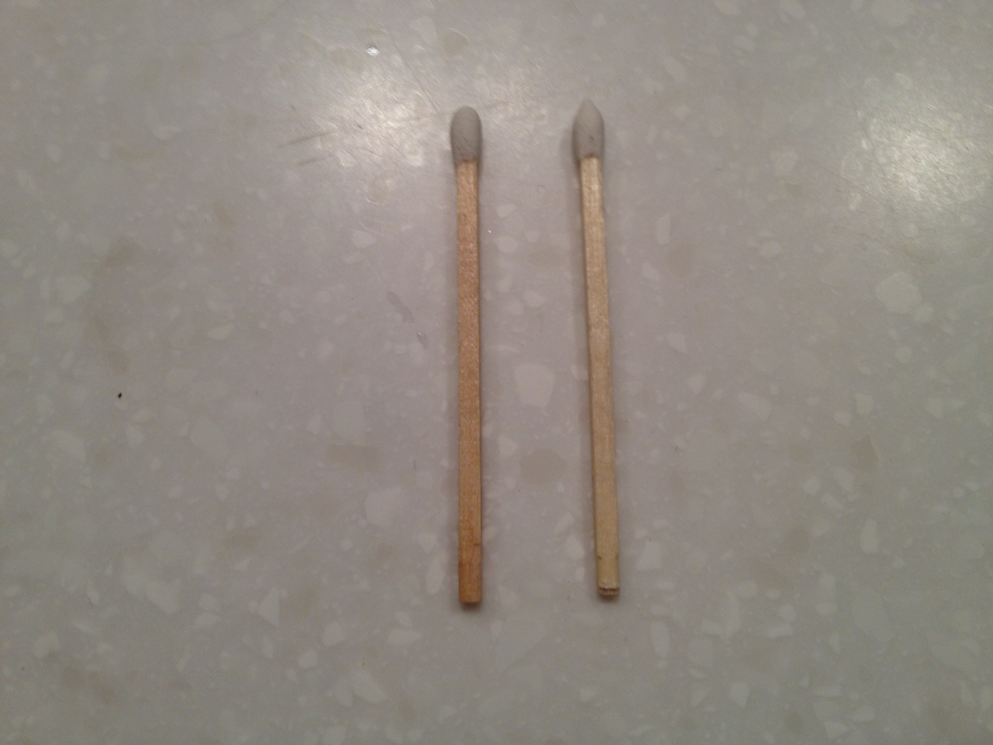 Picture of Matches