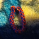 Rubber Band Braclet
