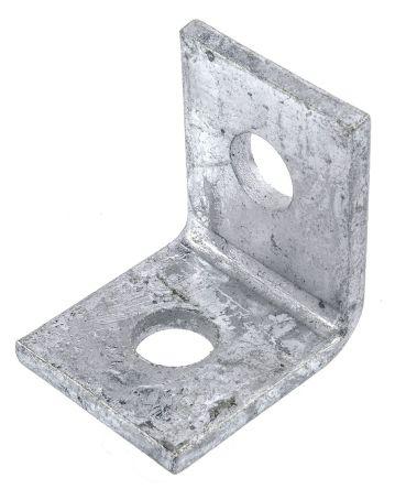 Picture of Acquiring Materials