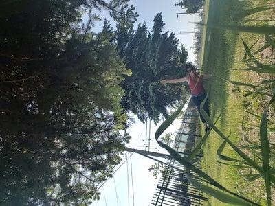 Planks/Side Planks/Variations