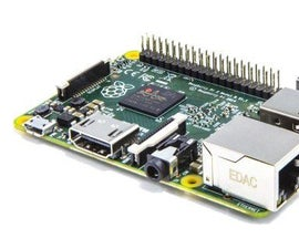 How to Make an Express Web-Server With a Raspberry Pi