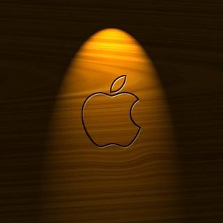 woodapplelogo3.jpg