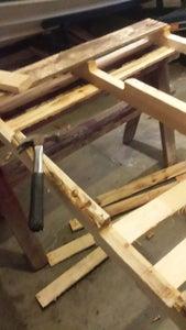Tools/Supplies