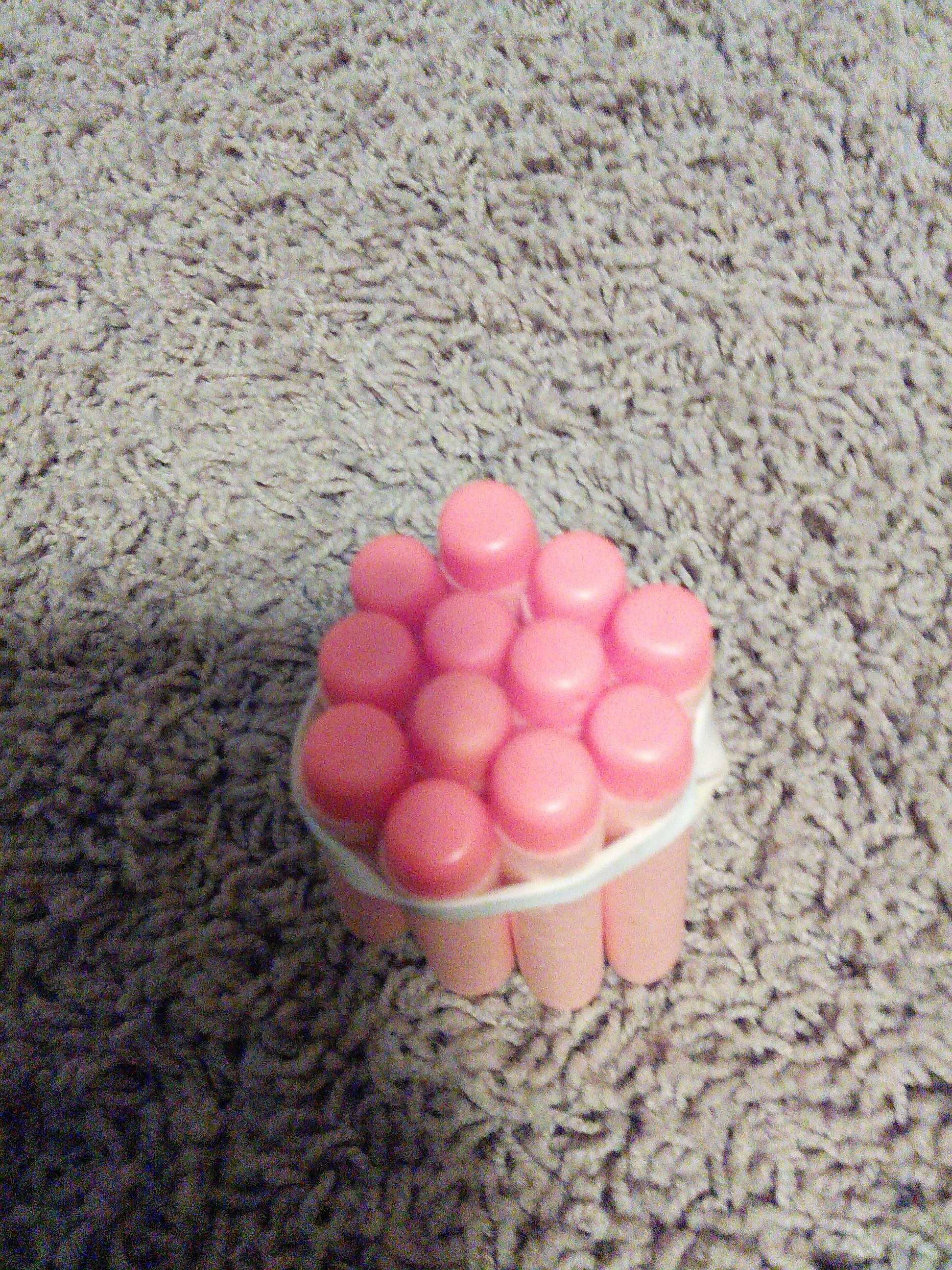 Picture of Nerf Grenade