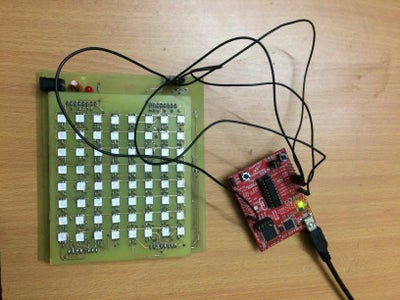 Coding Your Microcontroller