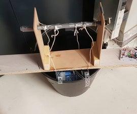 Water Turbidity Sensor