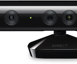 How to connect a Kinect
