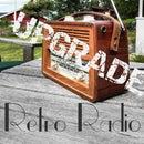 Retro Radio Upgrade