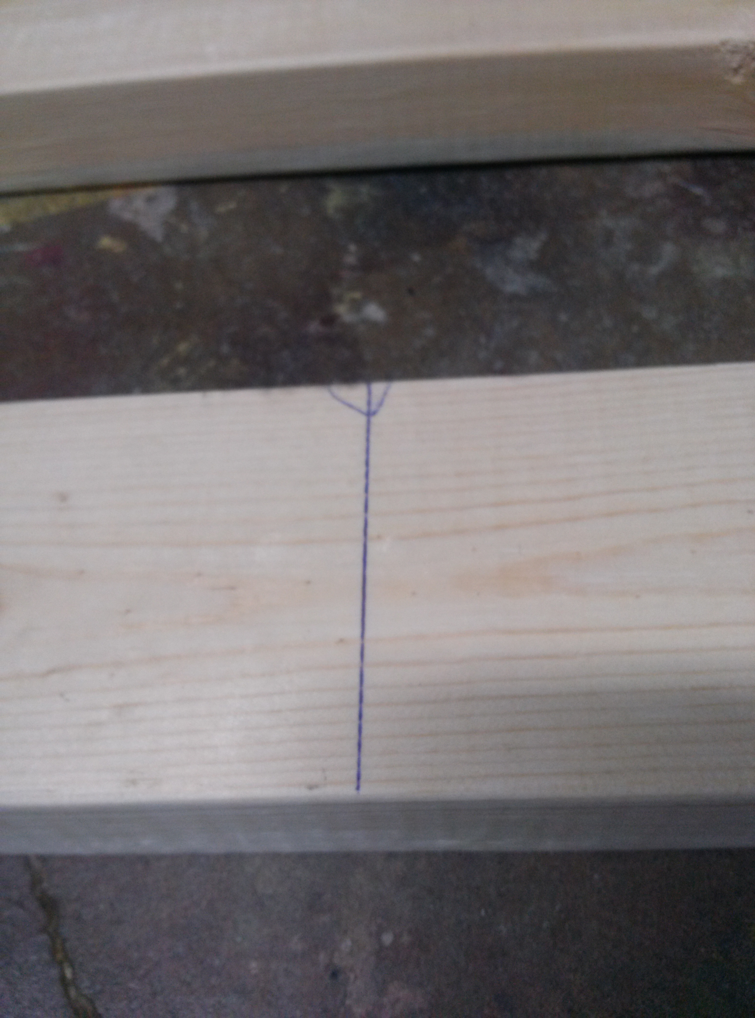 Picture of How to Operate the Manual Hand Saw (Informational Step)